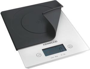 Kenwood AWAT850B01