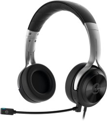 Lucid Sound LS20