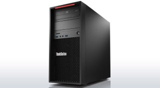 Lenovo ThinkStation P310 MT (30AT0059MT)