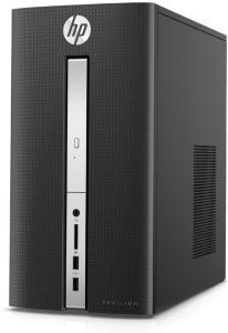 HP 510-p113no