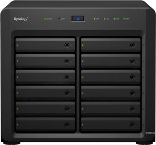 DiskStation DS3617xs