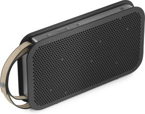 Bang & Olufsen BeoPlay A2 Active