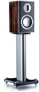 Monitor Audio Platinum 100 II