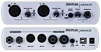 Midiplus Audiolink III