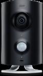 Piper NV Alt-i-ett sikkerhetssystem