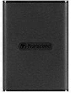 Transcend TS240GESD220C