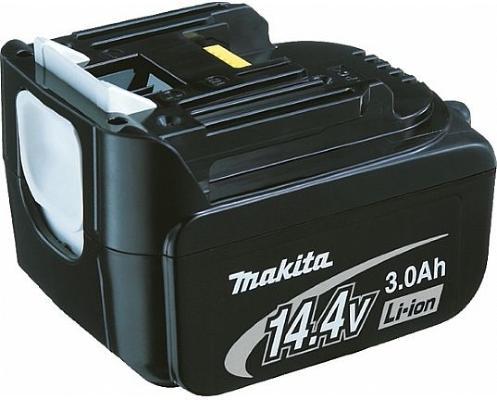 Makita BL1430
