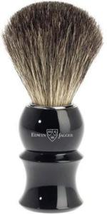 Edwin Jagger Pure Badger Barberkost
