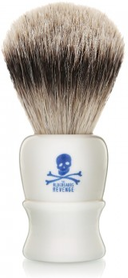 The Bluebeards Revenge Corsair Barberkost