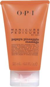 OPI Papaya Pineapple Massage  125ml