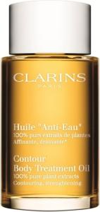 Clarins Anti Eau Contouring Strengthening Oil 100ml