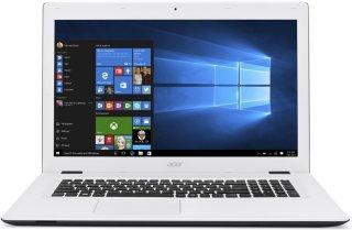 Acer Aspire E5-722 (NX.G1RED.010)