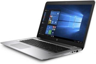 HP ProBook 470 G4 (Y8A82EA)