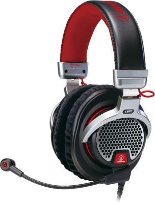 Audio Technica ATH-PDG1 Premium