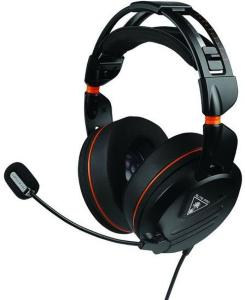 Turtle Beach Elite Pro AJ3Q2E
