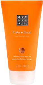 Rituals Fortune Scrub 150ml