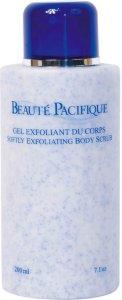 Beauté Pacifique Body Scrub 200ml