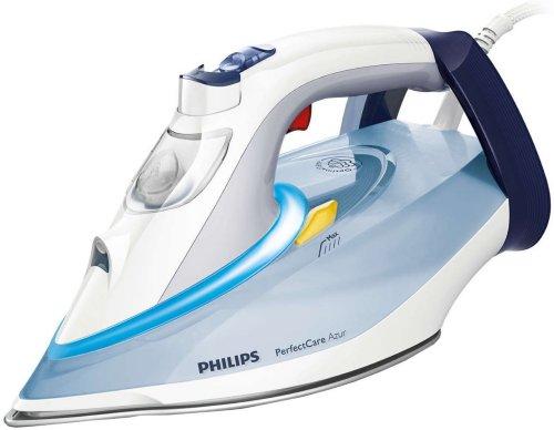 Philips PerfectCare Azur GC4910