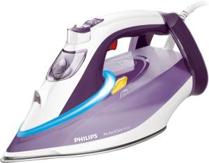 Philips PerfectCare Azur GC4913