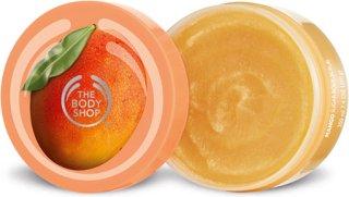 The body Shop Mango Body Scrub 200ml