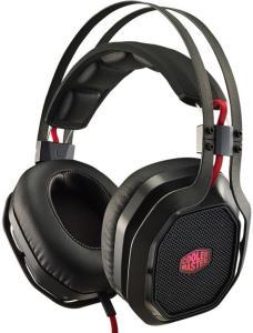 Cooler Master MasterPulse (Headset)
