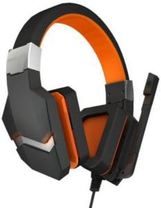 Ozone Gaming Headset