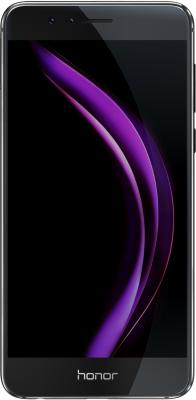 Huawei Honor 8 32GB