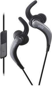 JVC HA-ETR40