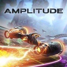 Amplitude til PlayStation 3