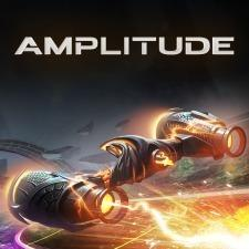 Amplitude til Playstation 4