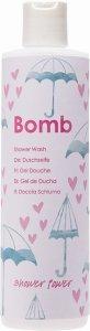 Bomb Cosmetics Shower Wash 300ml