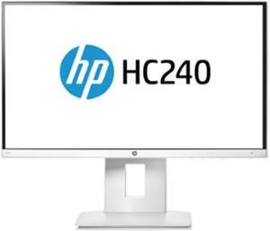 HP HC240