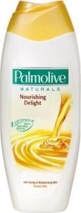 Palmolive Milk & Honey Dusjsåpe 500ml