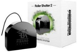 Fibaro Roller Shutter 2 4512318