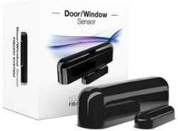 Fibaro Dør- og vindussensor