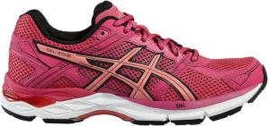 Asics Gel-Zone 4 (Dame)