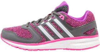Adidas Questar (Dame)