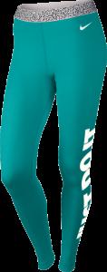 Nike Pro Hyperwarm Tights (Dame)