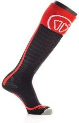 Sidas Pro Heat Socks