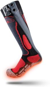 Therm-Ic Powersock Comfort Heat