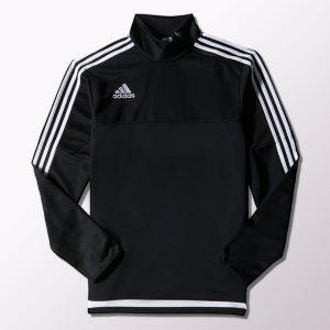 Adidas Tiro15 Treningsgenser (Herre)