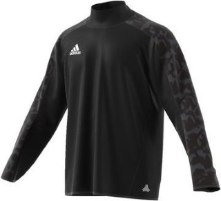 Adidas Tango Woven Treningsgenser (Herre)