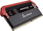 Beurer Corsair DDR4 Corsair Dominator Platinum 16GB