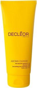 Decleor Aroma Cleanse Exfoliating Cream 200ml