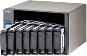 Qnap TS-831X 4G