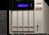 Qnap TVS-473 8G