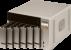 Qnap TVS-673 8G