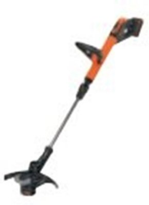 Black & Decker STC1820PC
