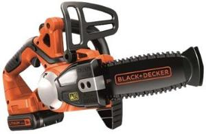 Black & Decker GKC1820L20-QW