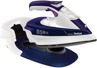 TEFAL FV9965E0